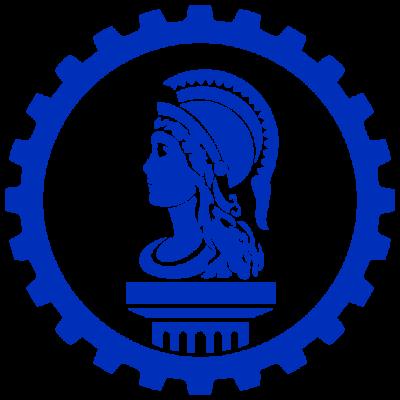 Símbolo do Curso de Engenharia Civil