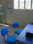 Consultório Clínico - Habilidades Gerais
