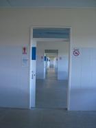 Laboratório de Anatomia Dr. Eulâmpio J. Silva Neto