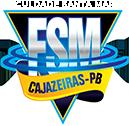 FSM Cajazeiras